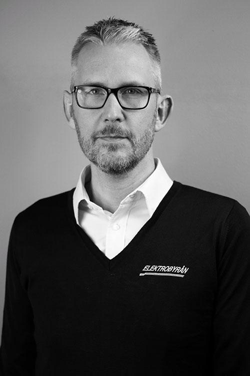 Christoffer Olbrich