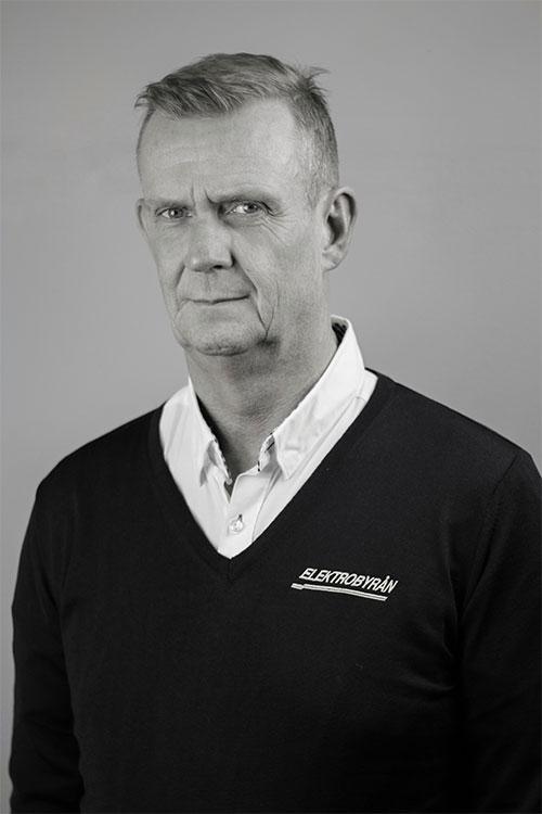 Per Gustafsson